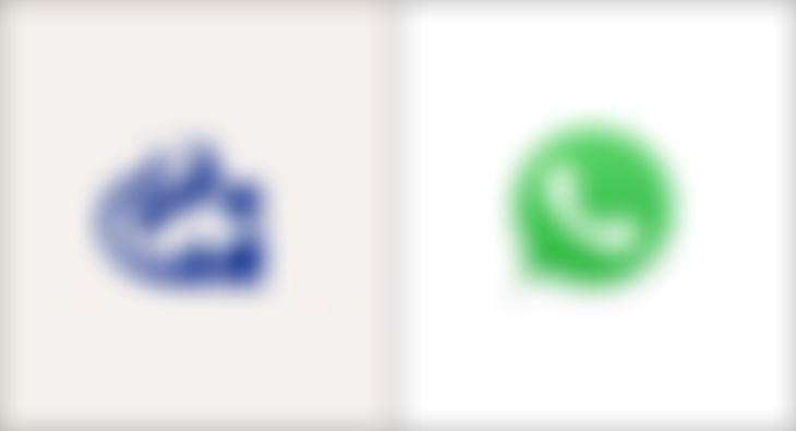 CCI-Whatsapp