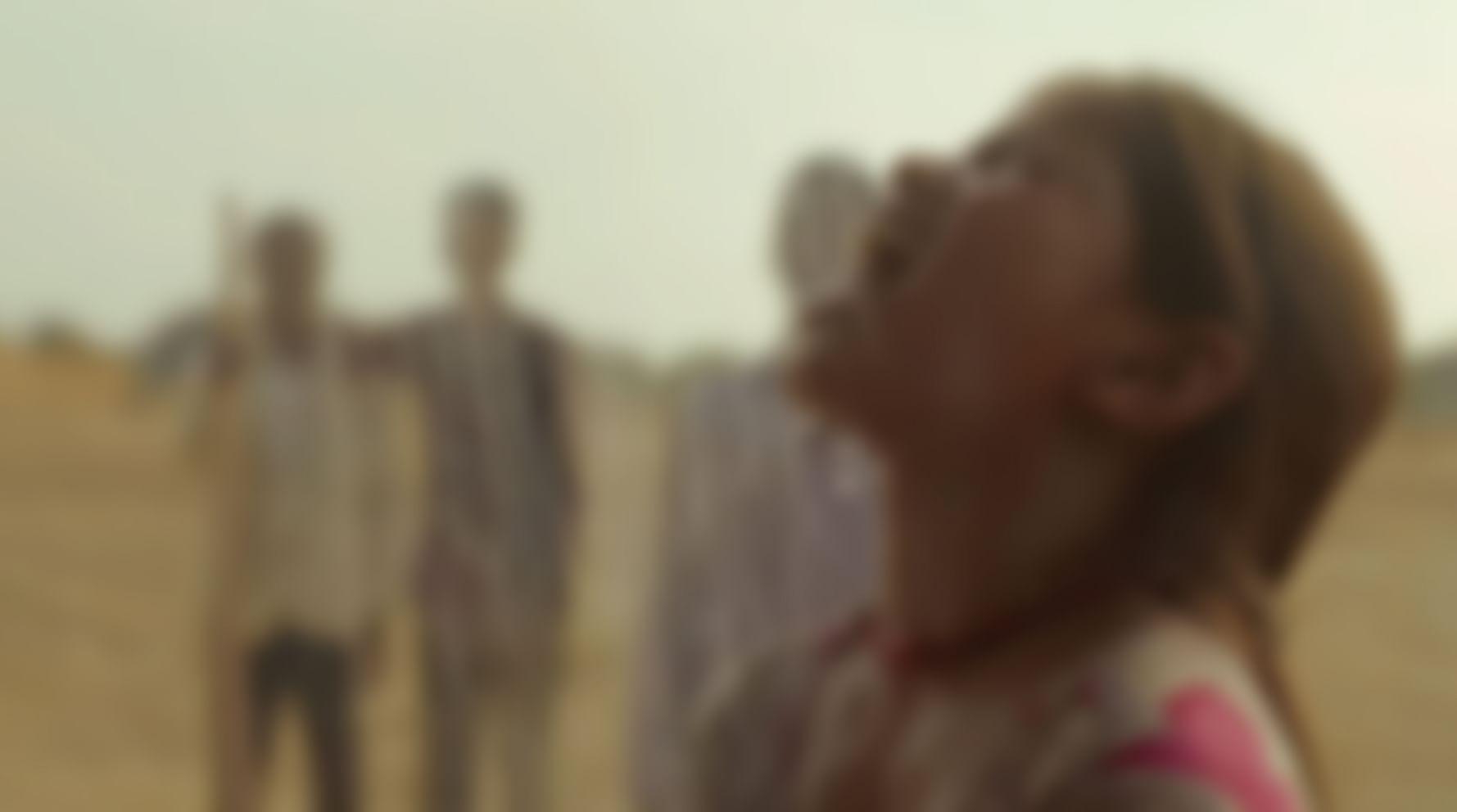 Ogilvy's Kainaz Karmarkar & Harshad Rajadhyaksha, and Baudhayyan Mukherjee of Little Lamb Films