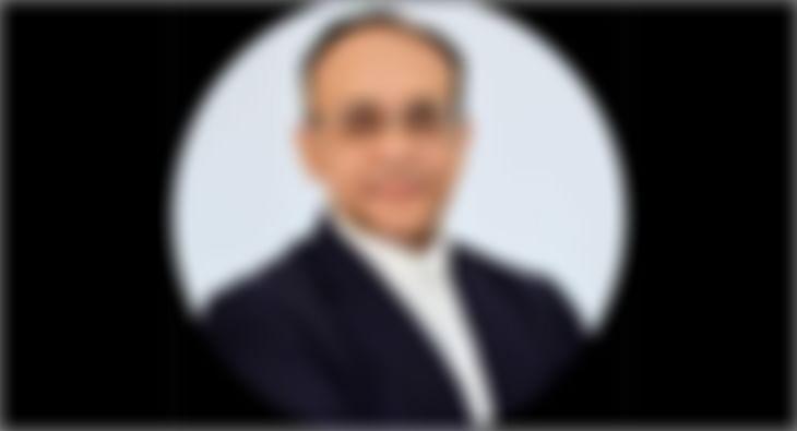Aashim Malhotra