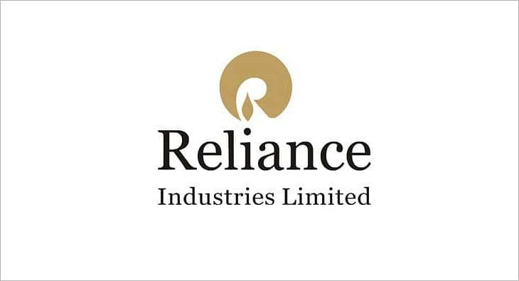 reliance industries?blur=25