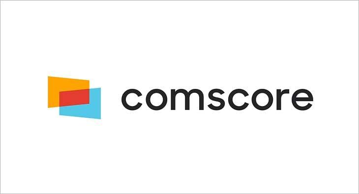 comScore?blur=25