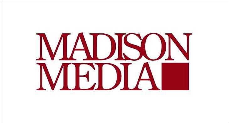 madison media?blur=25