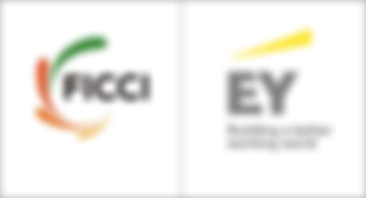 FICCI-EY report