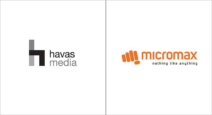Havas Media-Micromax?blur=25
