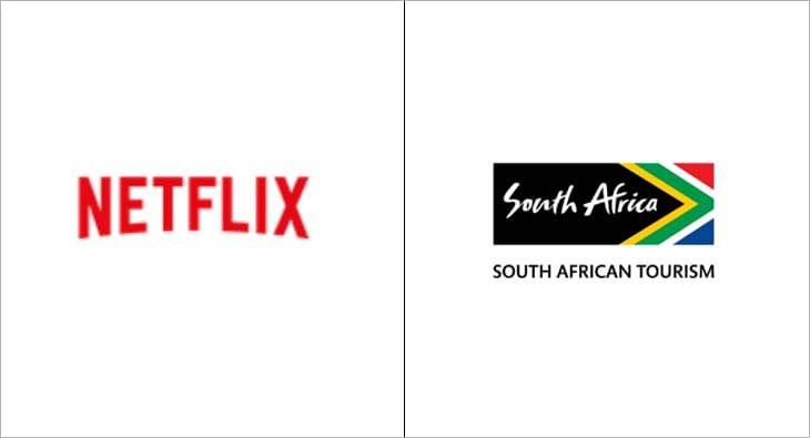 Netflix-South Africa?blur=25