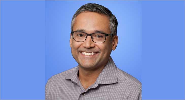 Rahul Roy-Chowdhury?blur=25