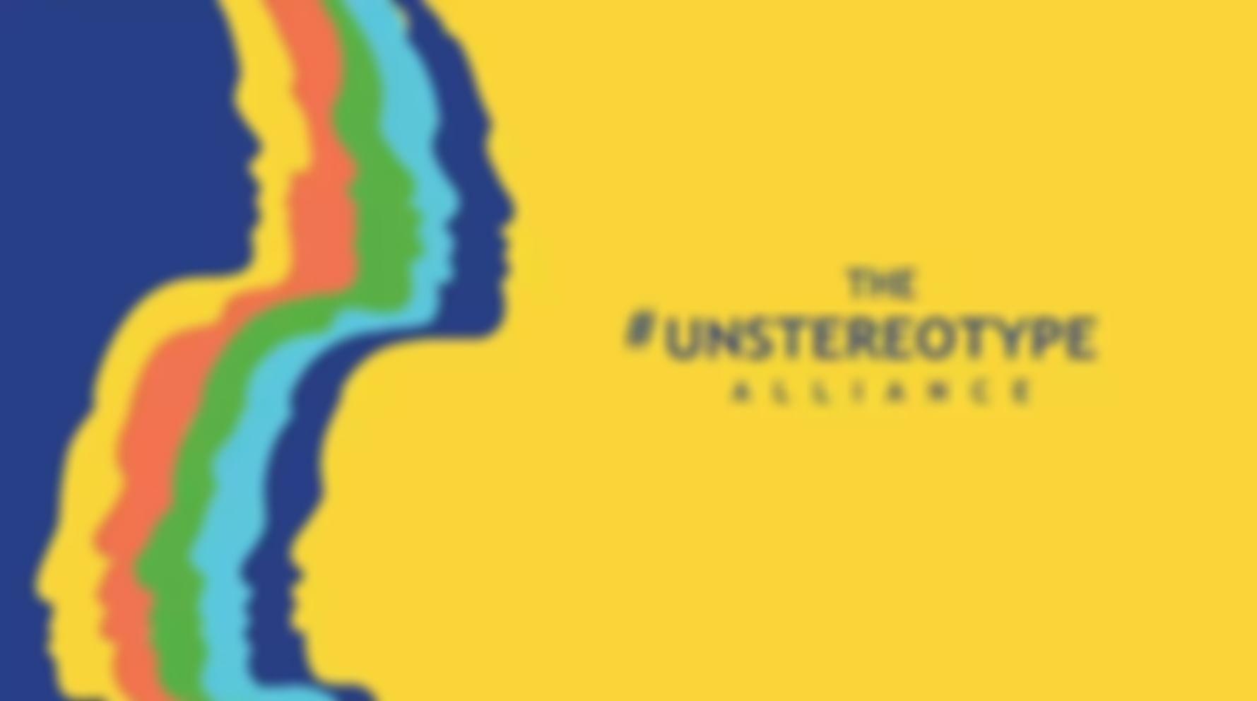 unstereotype