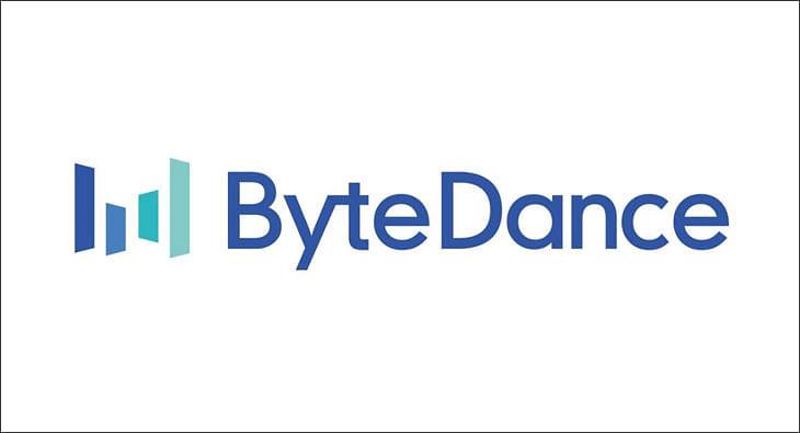 ByteDance?blur=25
