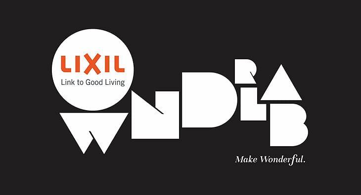 WOndrlab--lixil?blur=25