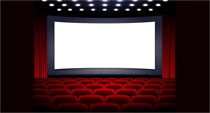 movie theatre?blur=25