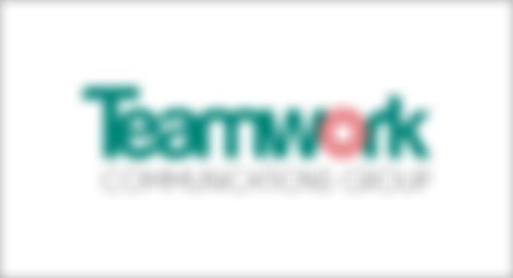 TeamworkCommunicationsGroup