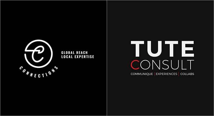 Clarity connections - Tute Consumt?blur=25