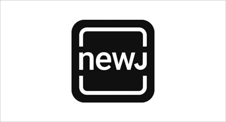 NewJ logo?blur=25