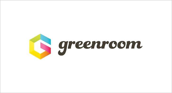 greenroom?blur=25