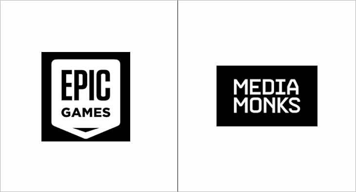epic games - mediamonks?blur=25