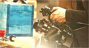 ad shoot?blur=25