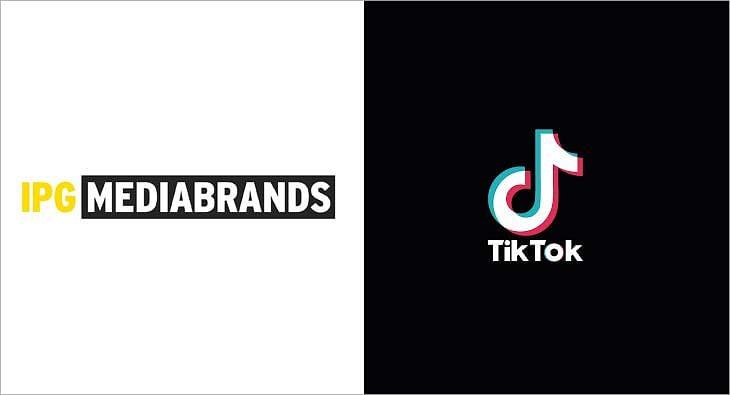 Tiktok - IPG Mediabrands?blur=25