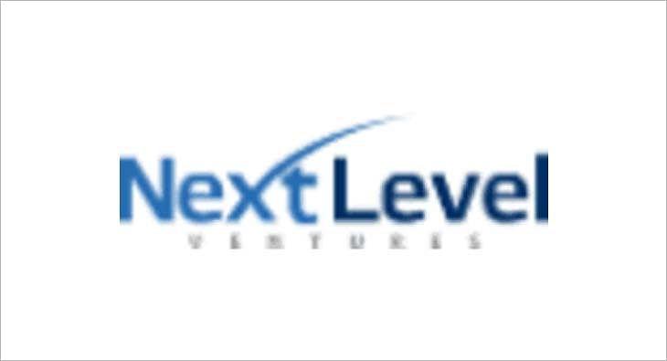 netxLevel