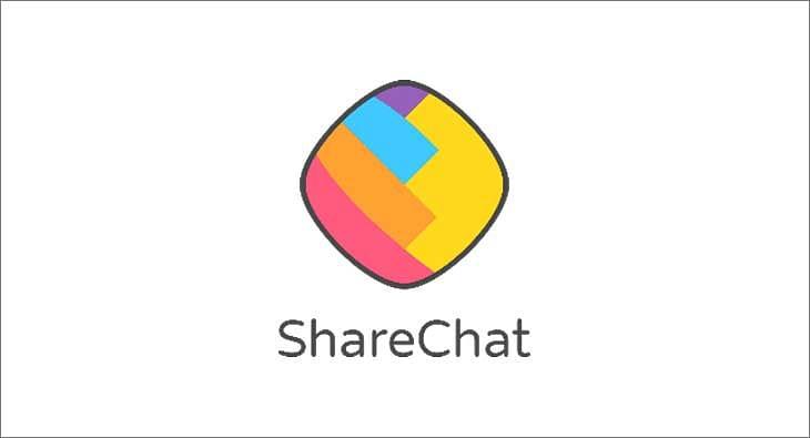 sharechat?blur=25