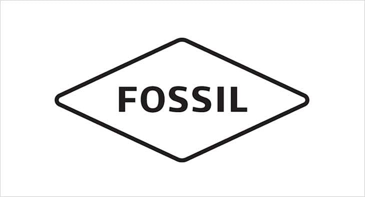 Fossil?blur=25