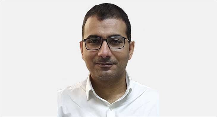 Amit Dhawan?blur=25