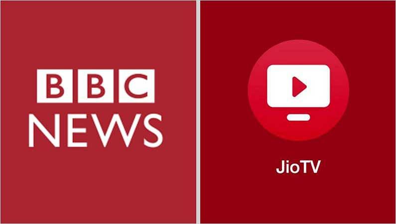 BBC-JioTV?blur=25
