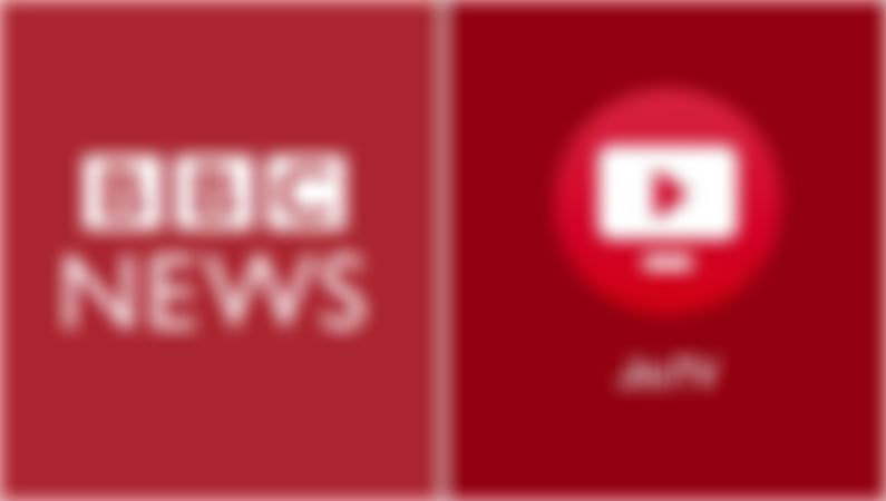 BBC-JioTV