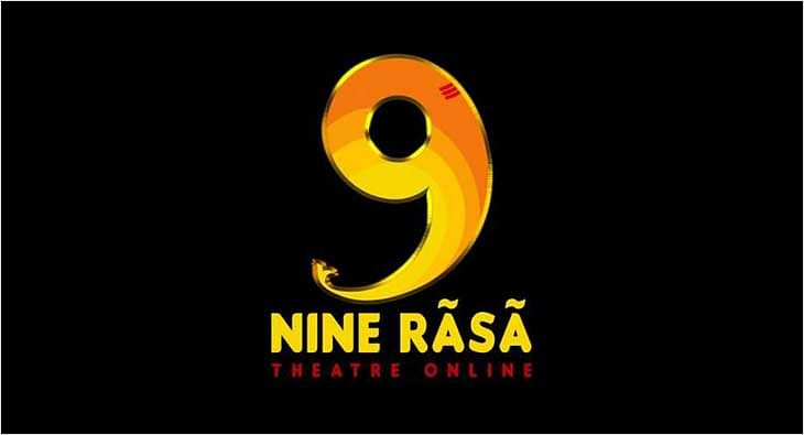 Nine Rasa?blur=25