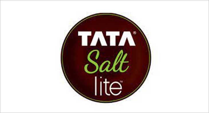 Tata Salt Lite?blur=25