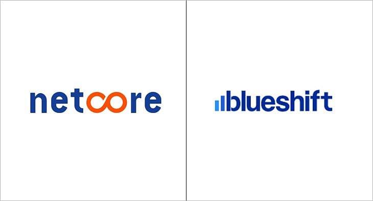 Netcore - blueshift?blur=25