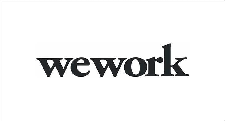 wework?blur=25