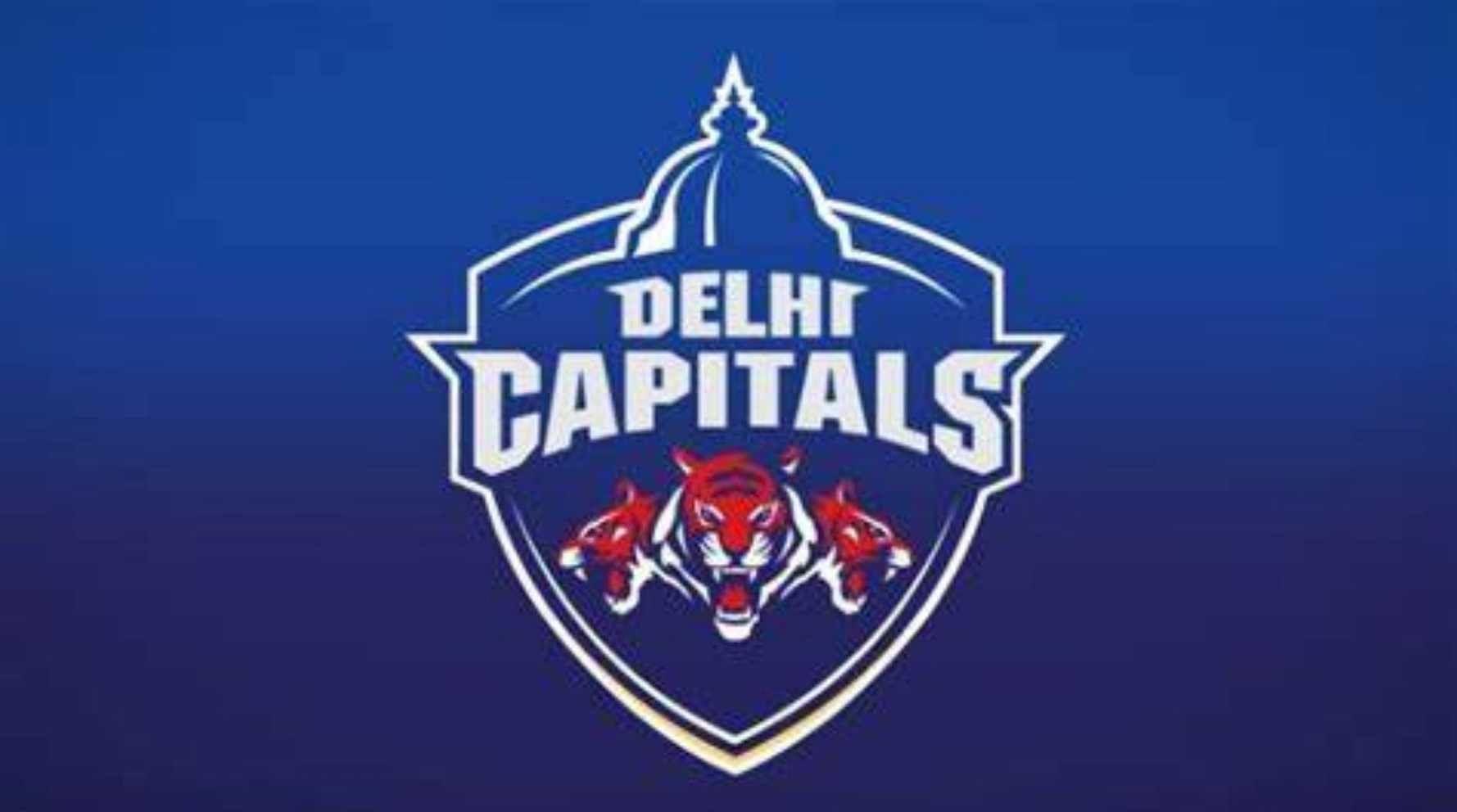 delhi capitals?blur=25