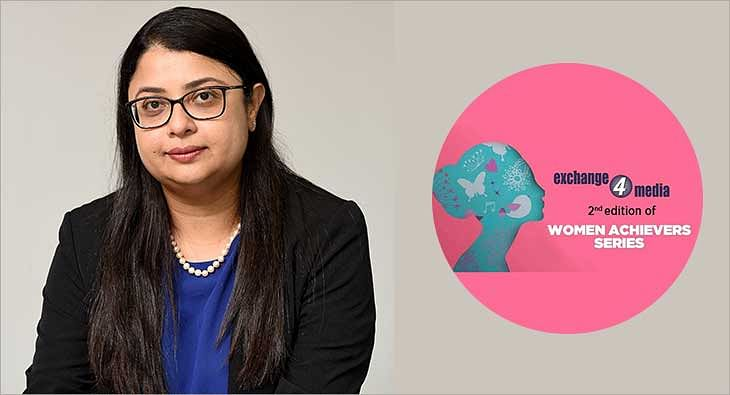 Ophira Bhatia
