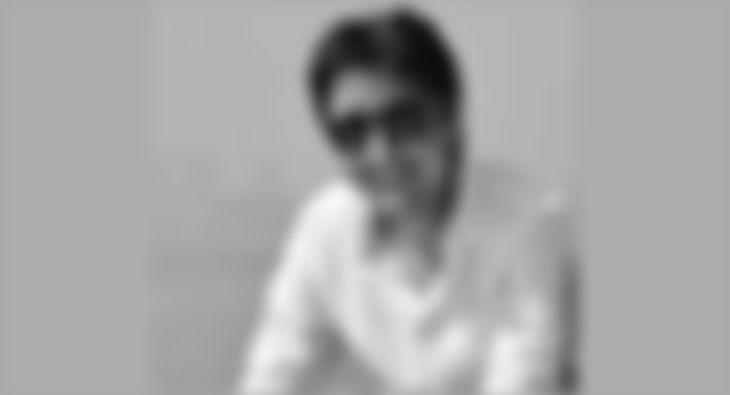 Imran Shamsi