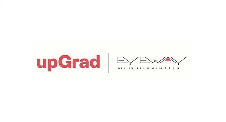 upGrad-EyeWay?blur=25