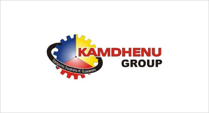 Kamdhenu Paints?blur=25