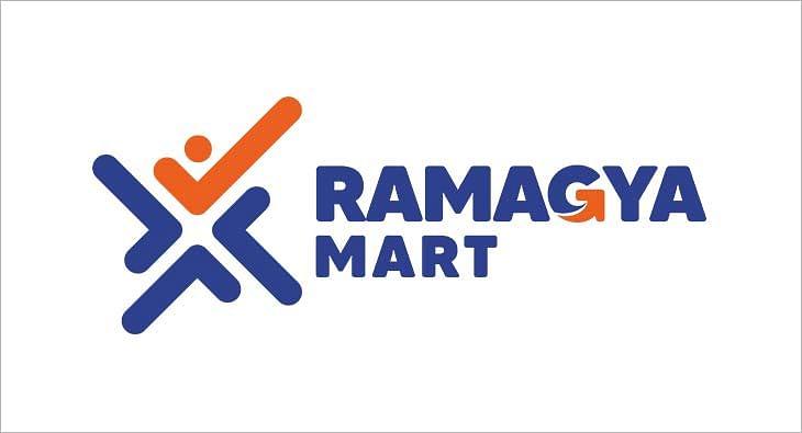 Ramagya Mart?blur=25