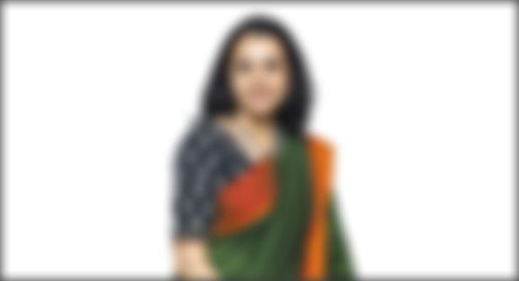 Great Learning CMO Aparna Mahesh