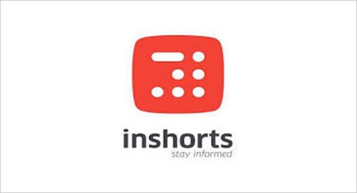 inshorts?blur=25