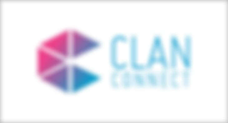 ClanConnect.ai
