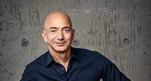 Jeff Bezos?blur=25