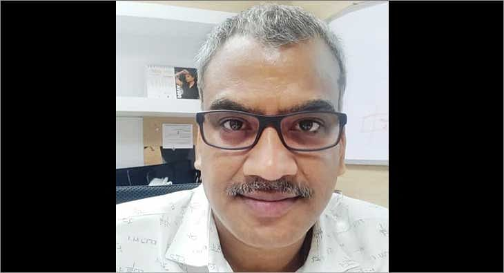 Prasad Nimmakayla?blur=25