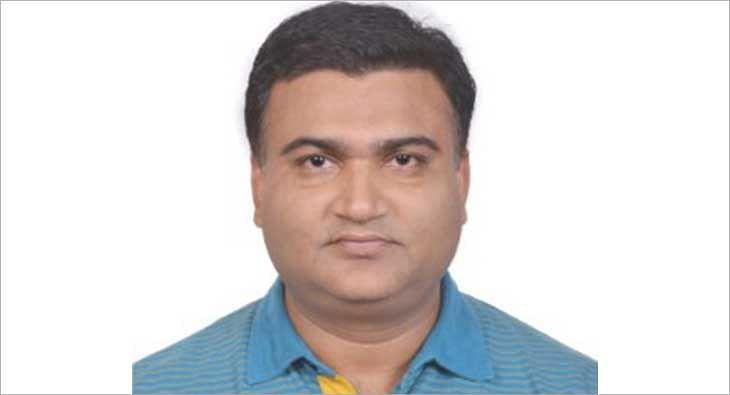 Vishal Somani?blur=25