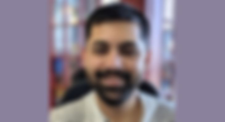 Manav Arya