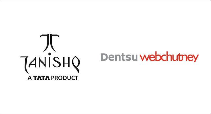 Tanishq-Dentsu