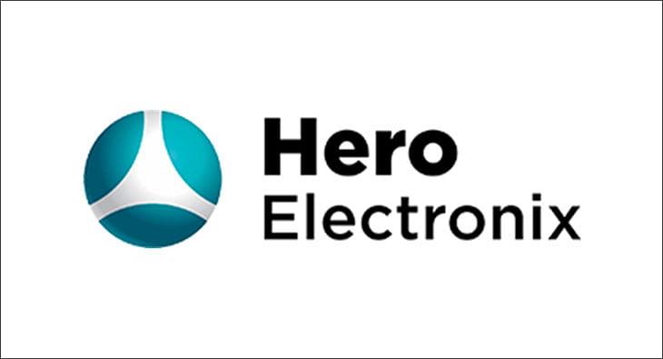 Hero Group