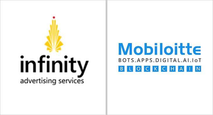 infinity - mobiloitte