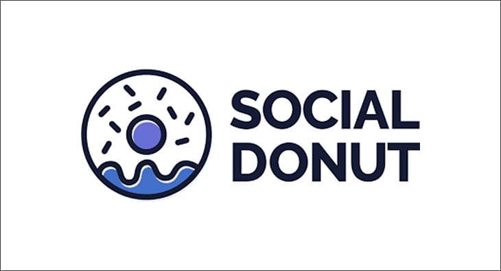 social donut?blur=25