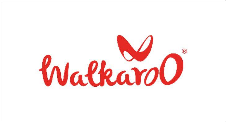 Walkaroo