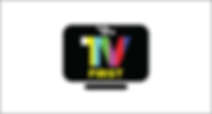 e4m tv first